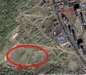 Нажмите на изображение для увеличения Название: map_orehovo.jpg Просмотров: 148 Размер:67.4 Кб ID:30850