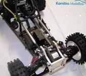 Нажмите на изображение для увеличения Название: kamitiro_4wd_kit_marder_001.jpg Просмотров: 171 Размер:47.9 Кб ID:32109