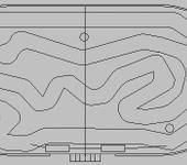 Нажмите на изображение для увеличения Название: track_ver3.gif Просмотров: 68 Размер:6.3 Кб ID:32233