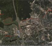 Нажмите на изображение для увеличения Название: nemchinovka.jpg Просмотров: 118 Размер:89.6 Кб ID:32453