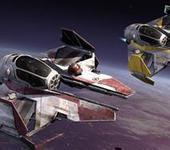 Нажмите на изображение для увеличения Название: ship_jedi_interceptor.jpg Просмотров: 277 Размер:12.8 Кб ID:33408