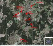 Нажмите на изображение для увеличения Название: mapa.png Просмотров: 489 Размер:291.7 Кб ID:33934