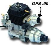 Нажмите на изображение для увеличения Название: ops90.jpg Просмотров: 50 Размер:23.3 Кб ID:34695