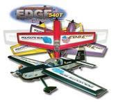 Нажмите на изображение для увеличения Название: shop_1099388983_1.jpg Просмотров: 78 Размер:19.8 Кб ID:35279