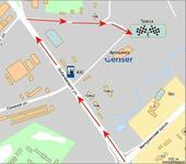 Нажмите на изображение для увеличения Название: Map2.gif Просмотров: 70 Размер:128.5 Кб ID:36773