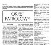 Нажмите на изображение для увеличения Название: Okret_Patrolowy_Text.jpg Просмотров: 387 Размер:99.6 Кб ID:37887
