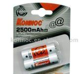 Нажмите на изображение для увеличения Название: Rechargeable_Batteries.jpg Просмотров: 158 Размер:20.1 Кб ID:38198