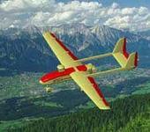 Нажмите на изображение для увеличения Название: Berkut_1T_fly.jpg Просмотров: 182 Размер:8.3 Кб ID:39635