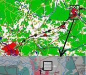 Нажмите на изображение для увеличения Название: map.jpg Просмотров: 30 Размер:64.9 Кб ID:40843