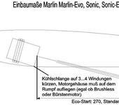 Нажмите на изображение для увеличения Название: einbau_sonic_2004.gif Просмотров: 301 Размер:13.9 Кб ID:41098