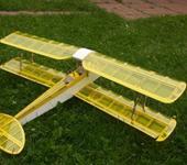 Нажмите на изображение для увеличения Название: Tiger_Moth.JPG Просмотров: 155 Размер:68.4 Кб ID:43221