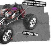 Нажмите на изображение для увеличения Название: chassis.jpg Просмотров: 237 Размер:59.7 Кб ID:44133
