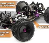 Нажмите на изображение для увеличения Название: chassis2.jpg Просмотров: 66 Размер:69.6 Кб ID:45422
