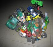 Нажмите на изображение для увеличения Название: Cars_003.jpg Просмотров: 2037 Размер:68.7 Кб ID:45453