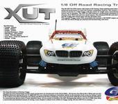 Нажмите на изображение для увеличения Название: XUTfeatures3_s.jpg Просмотров: 108 Размер:88.0 Кб ID:45690