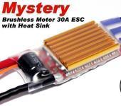 Нажмите на изображение для увеличения Название: mystery30esc01.jpg Просмотров: 22 Размер:37.5 Кб ID:44694