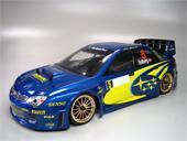Название: Subaru_1.jpg Просмотров: 744  Размер: 6.2 Кб