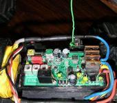 Нажмите на изображение для увеличения Название: Electronic.JPG Просмотров: 529 Размер:59.6 Кб ID:48186