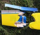 Нажмите на изображение для увеличения Название: wing_crash.jpg Просмотров: 156 Размер:38.1 Кб ID:48280