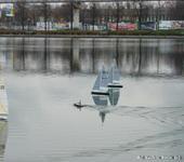 Нажмите на изображение для увеличения Название: ____________Kyosho_Mini_Yacht_Racing_04.11.06__._067.jpg Просмотров: 55 Размер:62.2 Кб ID:51049