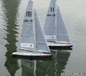 Нажмите на изображение для увеличения Название: ____________Kyosho_Mini_Yacht_Racing_04.11.06__._073.jpg Просмотров: 49 Размер:41.9 Кб ID:51050