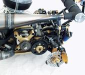 Нажмите на изображение для увеличения Название: RX1_Gears_Big.jpg Просмотров: 203 Размер:133.9 Кб ID:51807
