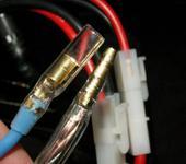 Нажмите на изображение для увеличения Название: connectors_new02.jpg Просмотров: 137 Размер:51.2 Кб ID:394733
