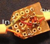 Нажмите на изображение для увеличения Название: HPIM6845.gif Просмотров: 47 Размер:83.6 Кб ID:52730