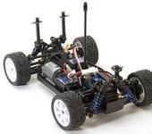 Нажмите на изображение для увеличения Название: 18r_chassis.600.jpg Просмотров: 919 Размер:50.8 Кб ID:54467