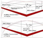 Нажмите на изображение для увеличения Название: Alula2006.jpg Просмотров: 231 Размер:81.6 Кб ID:55090