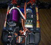 Нажмите на изображение для увеличения Название: Electric_front.JPG Просмотров: 148 Размер:78.1 Кб ID:56195