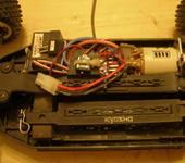 Нажмите на изображение для увеличения Название: PC210020.JPG Просмотров: 202 Размер:78.5 Кб ID:56991