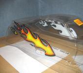 Нажмите на изображение для увеличения Название: flames.jpg Просмотров: 190 Размер:73.3 Кб ID:57208
