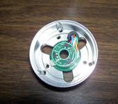 Нажмите на изображение для увеличения Название: sensors.JPG Просмотров: 171 Размер:68.1 Кб ID:57774