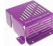Нажмите на изображение для увеличения Название: Alumium_Fuel_Tank_Protection_Case_For_HPI_Savage___Purple.jpg Просмотров: 43 Размер:14.6 Кб ID:58574