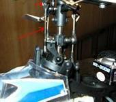 Нажмите на изображение для увеличения Название: Mechanism.jpg Просмотров: 1153 Размер:12.6 Кб ID:59071