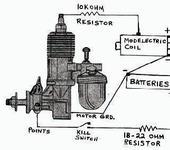 Нажмите на изображение для увеличения Название: ignition_4.jpg Просмотров: 694 Размер:22.8 Кб ID:61724