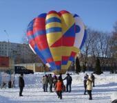 Нажмите на изображение для увеличения Название: adversary_balloon.JPG Просмотров: 98 Размер:26.5 Кб ID:63287