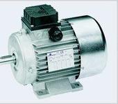 Нажмите на изображение для увеличения Название: motor.jpg Просмотров: 33 Размер:11.2 Кб ID:63995