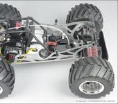 Нажмите на изображение для увеличения Название: Chassis_MonsterTruck_large.jpg Просмотров: 52 Размер:114.1 Кб ID:65179