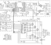 Нажмите на изображение для увеличения Название: circuit_b.gif Просмотров: 23618 Размер:29.4 Кб ID:65749
