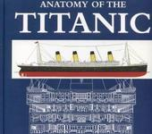 Нажмите на изображение для увеличения Название: Anatomy_of_the_TITANIC_001.jpg Просмотров: 2097 Размер:58.3 Кб ID:66893