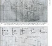 Нажмите на изображение для увеличения Название: Anatomy_of_the_TITANIC_002.jpg Просмотров: 2262 Размер:45.2 Кб ID:66894
