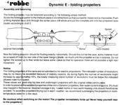 Нажмите на изображение для увеличения Название: robbe.gif Просмотров: 244 Размер:171.7 Кб ID:68152