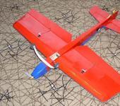 Нажмите на изображение для увеличения Название: airplane2.jpg Просмотров: 205 Размер:99.8 Кб ID:68954