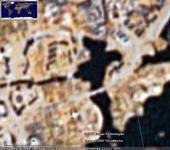 Нажмите на изображение для увеличения Название: Sestroretsk_002.JPG Просмотров: 29 Размер:46.1 Кб ID:69201