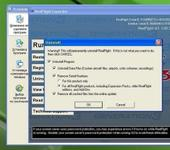 Нажмите на изображение для увеличения Название: GPRF_3_total_remove.JPG Просмотров: 236 Размер:91.8 Кб ID:70307