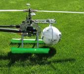 Нажмите на изображение для увеличения Название: Chopper_Cam_101.jpg Просмотров: 145 Размер:45.1 Кб ID:70976