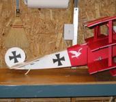 Нажмите на изображение для увеличения Название: Fokker_p02.jpg Просмотров: 176 Размер:63.1 Кб ID:71048