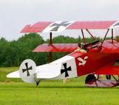 Нажмите на изображение для увеличения Название: Fokker_p05.jpg Просмотров: 76 Размер:82.2 Кб ID:71223